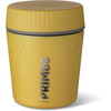 Primus TrailBreak Lunch Jug 400 ml Yellow